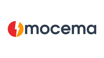 Logo for Mocema.com