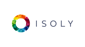 Logo for Isoly.com