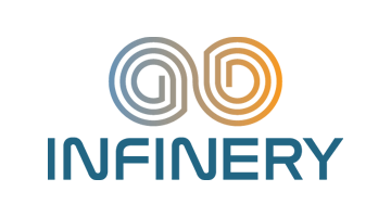 Logo for Infinery.com