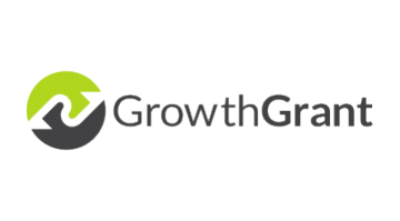 Logo for Growthgrant.com