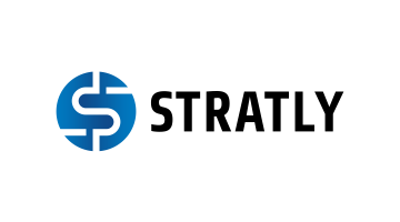 Logo for Stratly.com