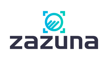 Logo for Zazuna.com