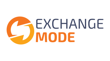 Logo for Exchangemode.com