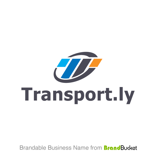 Images of Transport Company Names - #rock-cafe