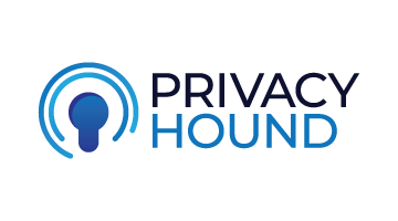 Logo for Privacyhound.com