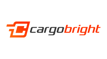 Logo for Cargobright.com