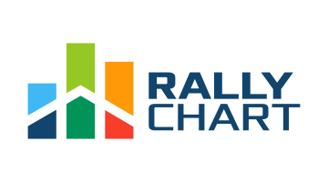 Logo for Rallychart.com