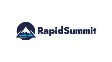 Logo for Rapidsummit.com