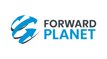 Logo for Forwardplanet.com