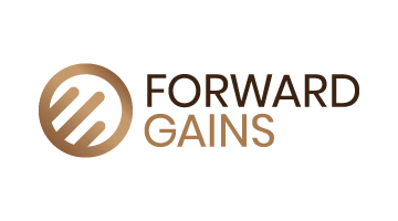 Logo for Forwardgains.com