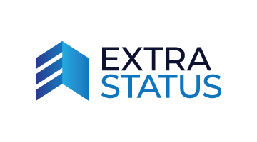Logo for Extrastatus.com