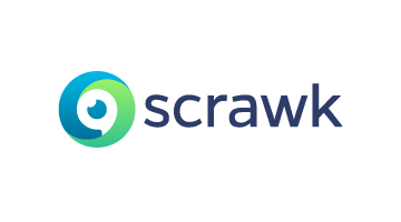Logo for Scrawk.com
