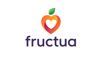 Logo for Fructua.com
