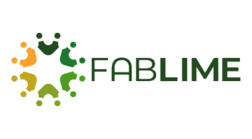 Logo for Fablime.com