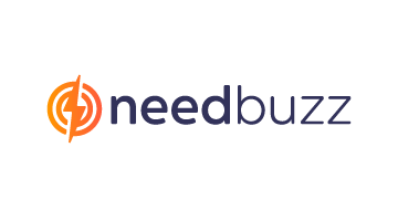Logo for Needbuzz.com
