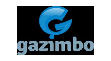 gazimbo.com