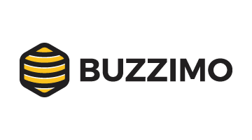 Logo for Buzzimo.com