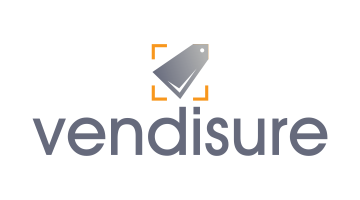 Logo for Vendisure.com