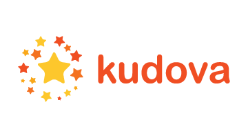 Logo for Kudova.com