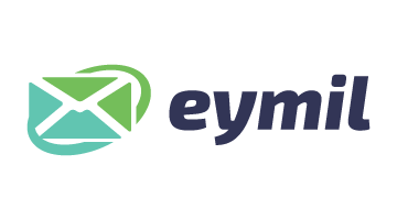 Logo for Eymil.com