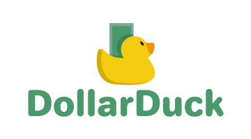 Logo for Dollarduck.com