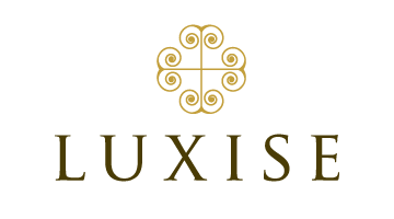 Logo for Luxise.com
