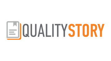 Logo for Qualitystory.com