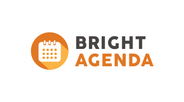 Logo for Brightagenda.com