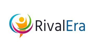Logo for Rivalera.com