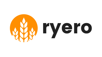 Logo for Ryero.com
