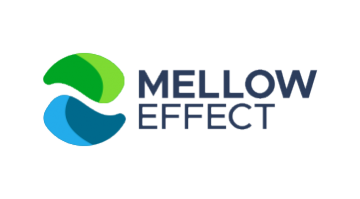 Logo for Melloweffect.com