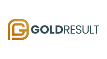 Logo for Goldresult.com