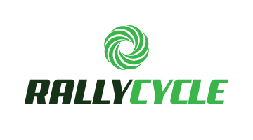 Logo for Rallycycle.com