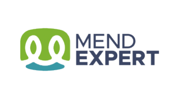 Logo for Mendexpert.com