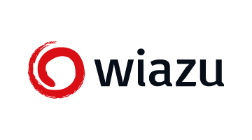 Logo for Wiazu.com