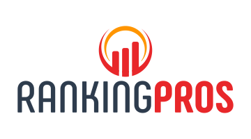 Logo for Rankingpros.com