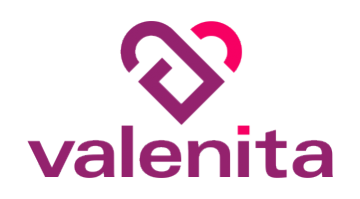 Logo for Valenita.com