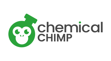 Logo for Chemicalchimp.com