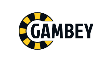 Logo for Gambey.com