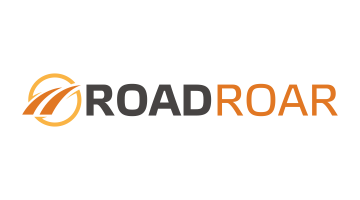 Logo for Roadroar.com