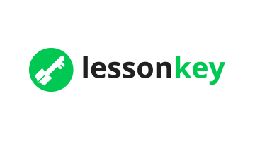 Logo for Lessonkey.com