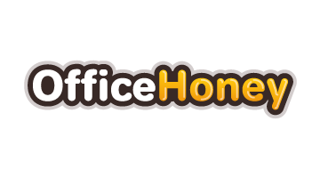 Logo for Officehoney.com