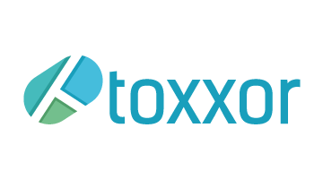 Logo for Toxxor.com