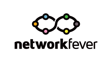 Logo for Networkfever.com