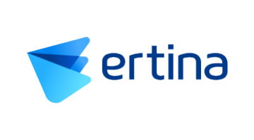 Logo for Ertina.com