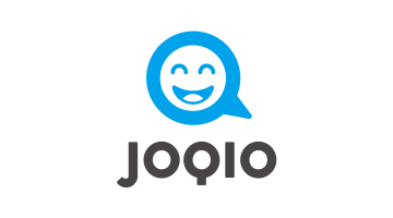 Logo for Joqio.com