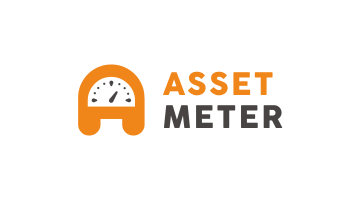 Logo for Assetmeter.com