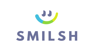Logo for Smilsh.com