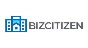 Logo for Bizcitizen.com