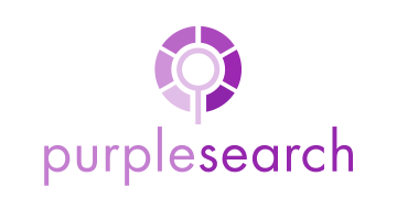 Logo for Purplesearch.com